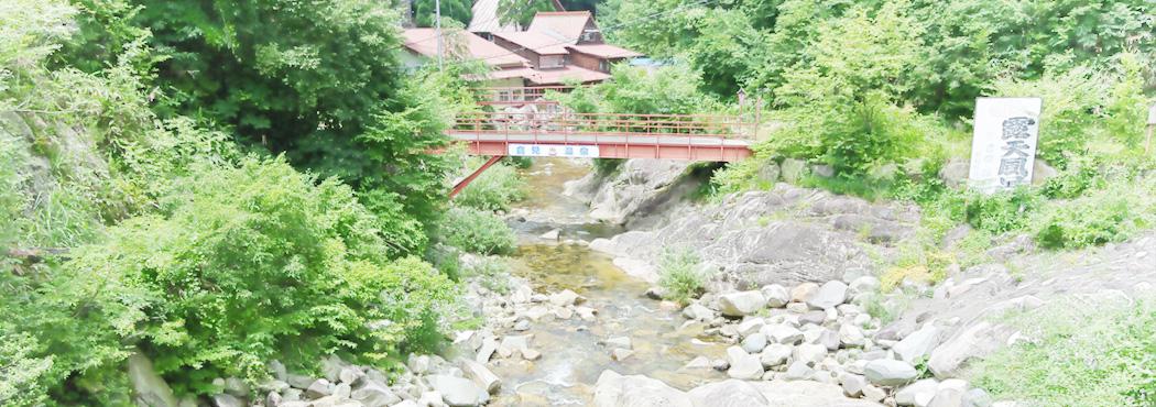 古民家から中古住宅、自由気ままに大自然を満喫する山林物件など、田舎暮らしの夢をトータルにサポートいたします