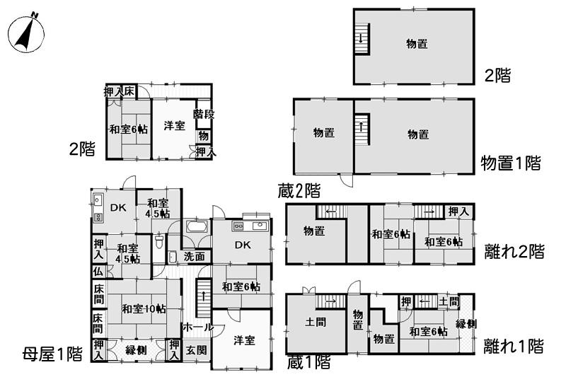 04438-madorizu2
